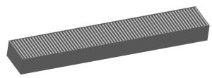 Neff Z8500X0 CleanAir Umluftfilter