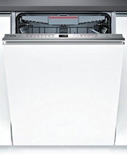Bosch SBV68MD02E*B-Ware RMA 10334*