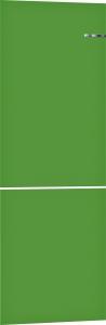 Bosch KSZ1AVJ00 Minzgrün -ZUBEHÖR- Austauschbare Farbfront für Vario Style Kühl-Gefrier-Kombination