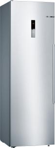 Bosch - KSV36BI3P Kühlschrank Türen Edelstahl mit Anti-Fingerprint  EEK: A++