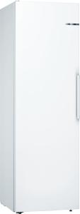 Bosch KSV36VW3P Kühlschrank weiß EEK: A++