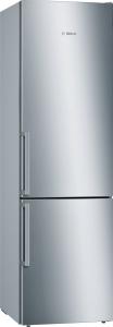 Bosch - KGE 39 EI 4P EXCLUSIV (MK)  Stand-Kühl-/Gefrierkombination