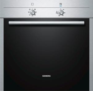 Siemens HB 20 AB 521