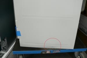 AEG 47056 IU - WN*B-Ware RMA 10911*