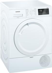 Siemens WT43RV00 Wärmepumpentrockner 7 kg EEK: A++