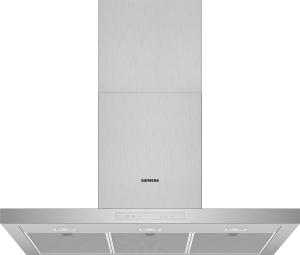 Siemens LC97BCP50 Wandhaube 90cm breit