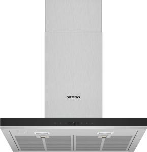 Siemens LC68BUR50 Wandhaube 60cm breit