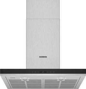 Siemens LC68BIT50Wandhaube 60cm breit