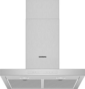 Siemens LC67BCP50 Wandhaube 60cm breit