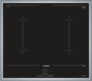 NVQ645CB5M EXCLUSIV (MK)
