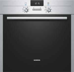 Siemens HB 63 AB 521
