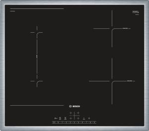 PVS645FB5EEinb. Kochmulde-Induktion-Autark