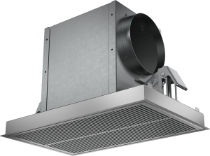 Siemens LZ20JCD50 CleanAir Umluftmodul regenerierbar