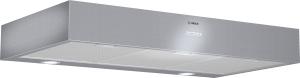 DHU965EL Unterbauhaube 90 cm Edelstahl
