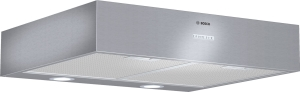 DHU665EL Unterbauhaube 60 cm Edelstahl