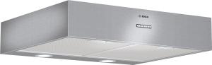 Bosch DHU665EL Unterbauhaube 60 cm Edelstahl