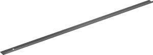 HEZ660050 Verblendleiste für Sockel