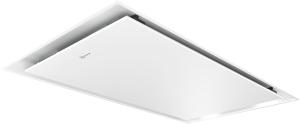 ICAQ956W (I95CAQ6W0) Deckenlüfter90cm weiß HomeConnectDimmfunktion
