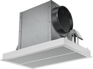 Neff Z52JCD0W0 CleanAir Umluftmodul regenerierbar