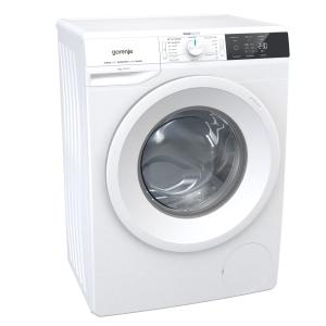 Gorenje WEI74S3P Waschmaschine7 kg1400 U/minInverter PowerDrive MotorEEK: A+++