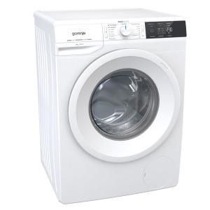 Gorenje WEI863P Waschmaschine8 kg 1600 U/min54,5 cm tief weiß Inverter PowerDrive MotorEEK: A+++