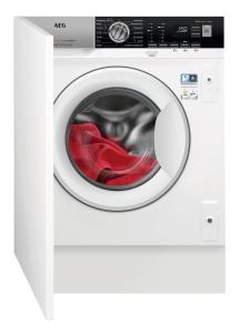 AEG L7FBI6480 Einbau-Waschmaschine