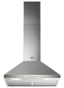 AEG DKB2630M Wandesse 60 cm