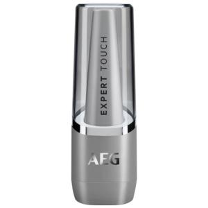 AEG A4WMSTPN1 Ultraschall-Fleckentferner-Stift