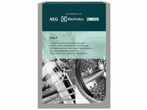 AEG M3GCS200M Regeneriersalz