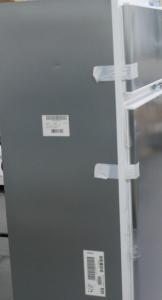 Siemens KI28DA20 *B-Ware 13470*