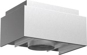 Siemens LZ12CXC56 CleanAir Umluftmodul