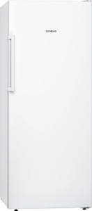 GS24VVWEV Gefrierschrank 146 x 60cm Nutzinhalt 173Ltr. Tür Alarm superFreezingEEK: A++