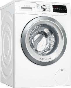 Bosch WAG28492 EXCLUSIV (MK) Waschmaschine8 kg1400 U/minLED-Display