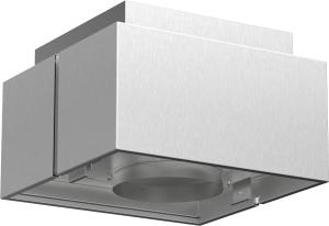 Bosch DIZ1CX5C6 Clean Air Plus Umluftmodul