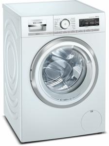 Siemens WM14VM90 extraKLASSE (MK) Waschmaschine 9 kg1400 U/min LED-DisplayEEK: A+++