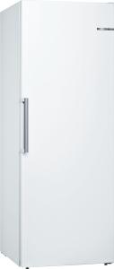 Bosch GSN58AWDV Gefrierschrank NoFrost 365Ltr.Nutzinhalt Twist Ice Box A+++ 70cm breit