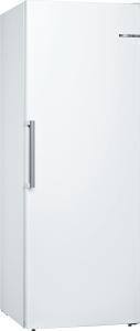 Bosch GSN58AWDV Gefrierschrank NoFrost 365Ltr.Nutzinhalt Twist Ice Box 70cm breit