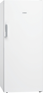 Siemens GS51NEWDV extraKLASSE (MK) Stand-Gefrierschrank noFrost LED iceTwister