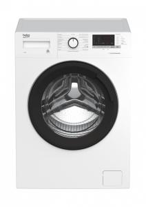 Beko - WML81434NPS Waschmaschine 1400 U/min  8 kg  EEK: A+++