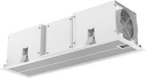 Bosch DIZ1JX2C1 CleanAir Umluftmodul