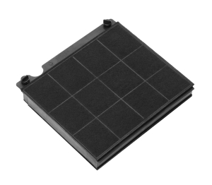 MCFE01 Kohleaktivfilter