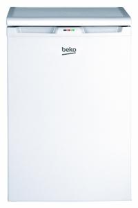 Beko FSE1073 Tischgefrierschrank unterbaufähig EEK: A++