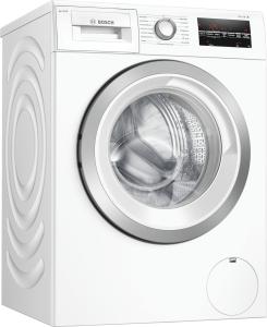 WAU28S70 Waschmaschine Frontlader 9 kg 1400 U/min Serie 6 Nachlegefunktion EcoSilence Drive EEK:C