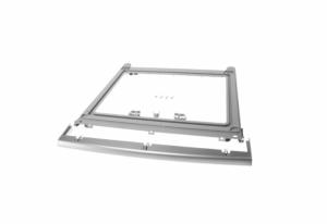 Bosch WTZ2741XZubehör für Waschen/TrocknenVerbindungssatz
