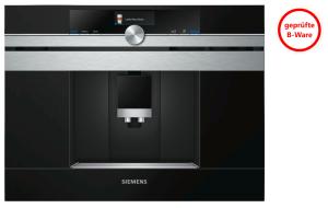 Siemens CT636LES1 *B-WARE 11159*