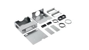 Bosch DSZ1WW1M1