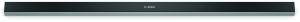 Bosch DSZ4986 Griffleiste