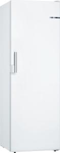 Bosch GSN33EWEV EXCLUSIV (MK) Stand GefrierschrankNoFrostLEDFreshSenseVarioZone