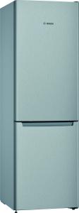 Bosch KGN36ELEA EXCLUSIV (MK) Stand Kühl-Gefrier-KombiEdelstahl-OprikNoFrostLED