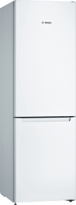 Bosch KGN36KWEAE EXCLUSIV (MK) Stand Kühl-Gefrier-KombiNoFrostDimLightLED